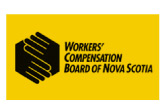 Workers' Compensation Board of Nova Scotia