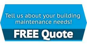 Tell us about your building maintenance needs!