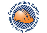Nova Scotia Construction Safety Association (NSCSA)